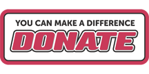Donatation Button