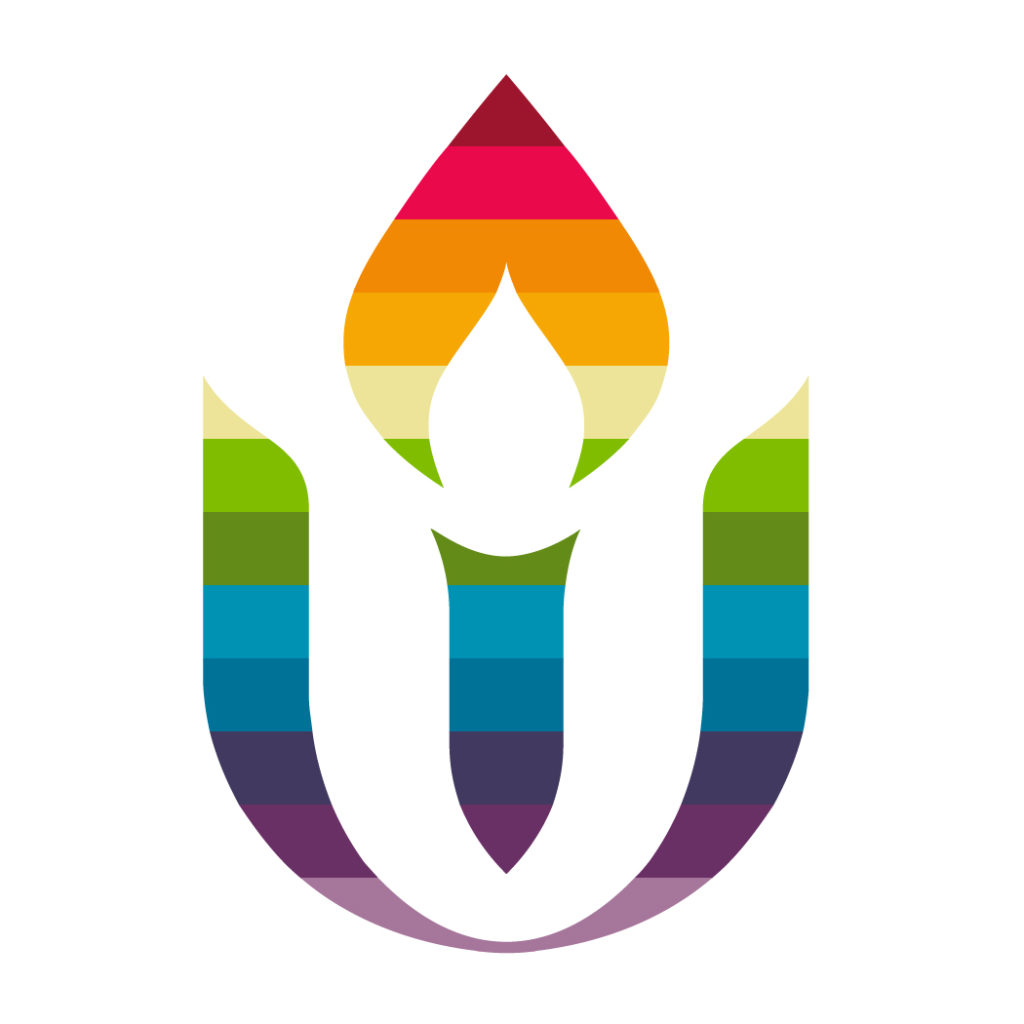 Unitarian Universalist Fellowship of Plattsburgh